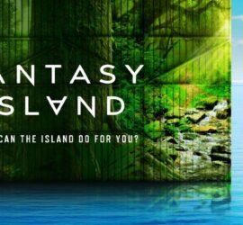 Fantasy Island: Il revival dello show degli anni '70