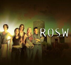 Roswell: Riscopriamo la prima trasposizione TV