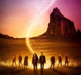 Roswell, New Mexico: Il punto sulla nuova stagione!