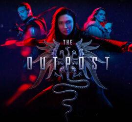 The Outpost ritorna su The CW con i nuovi episodi!