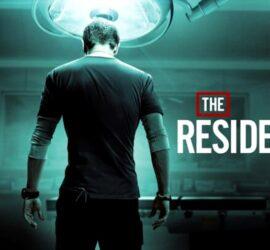 La nuova stagione di The Resident su FOX...