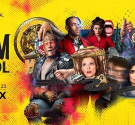 Doom Patrol: Tutto sulla nuova stagione di HBO Max